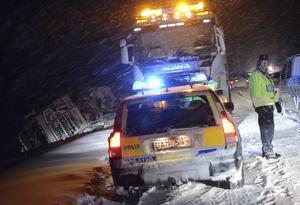 I jul- och nyårstrafiken dör cirka 15 personer och 1 000 personer skadas, enligt Motormännen.