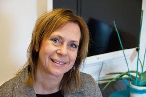 Ulrica Hellström startade sitt konsultföretag i augusti förra året ett beslut hon inte ångrar.