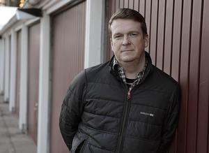 Björn Könberg (S)