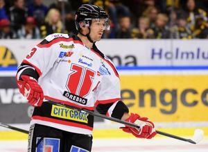 Tomas Skogs.