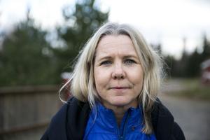 Titti Rodling, vd för SLAO, menar att skidanläggningarna blir allt mer professionella.