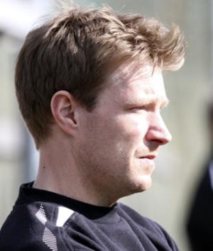 Thomas Skoglund.