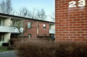 De här och Ljusnarsbergs Fastighetsaktiebolags övriga fastigheter kan få ny ägare i framtiden.