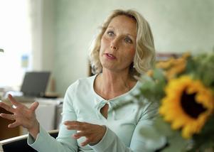 Thelma Kimsjö.