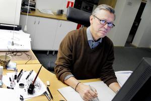 Kjell Nilsson-Mäki.