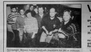 ST 15 mars 1991.