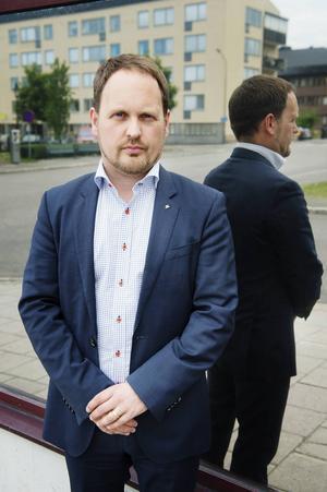 Jörgen Berglund.