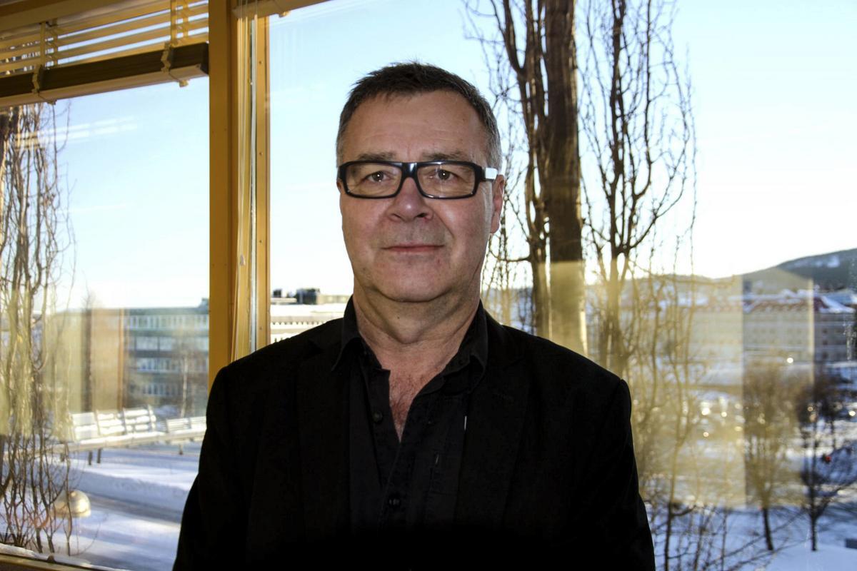 Skolsäkerheten ses över i Sundsvall – skoldirektören