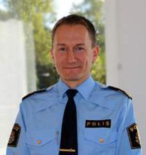 Robert Wallén.