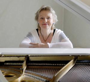 Ann-Marie Henning.