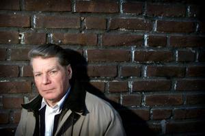 Jörn Svensson, 73 år, Östersund:– Ja, jag har redan förhandsröstat. Folk kan ju gissa på vilka. Den allmänna rösträtten har krävt en lång och bitter kamp för att uppnås. Därför ska den användas.