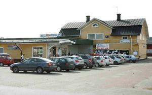 Ica butiken i Vemdalen får nya ägare. Vemdalsfastigheter AB tar över fastighet och affär i Vemdalen.