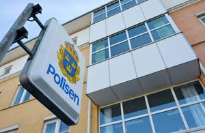 Folkpartiet vill bilda en motsvarighet till amerikanska FBI för att Europa ska kunna ta krafttag mot brottsligheten.