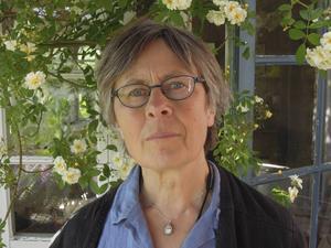 Anna Fugelstad forskar om narkotikadödligheten på Karolinska institutet och ansvarar för registret Toxreg.