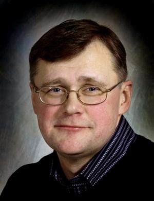 – Påtryckningarna mot staten har lyckats, säger oppositionsråd Jonas Kleber (C).