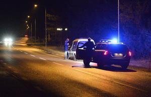 Polisen i Idre får inga ersättare under semesterperioden.