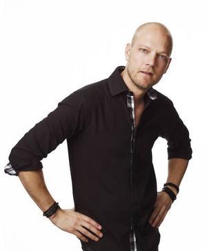Thomas Järvheden.