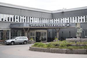Sveriges televison, Sveriges radio och Utbildningsradion utgör svensk public service.