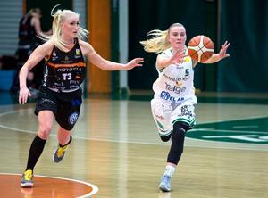 Ellen Åström.