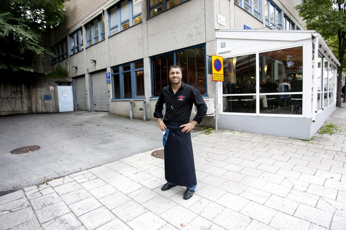 Pr Norberg, Parkvgen 4, Bollstabruk | patient-survey.net