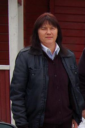 Fortsätter. Krystyna Eriksson, vd för Mora Taxi, säger att bolaget fortsätter verksamheten även efter 1 juli. Den som behöver åka taxi nattetid får dock bara chansen att göra det under helgerna.