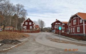 Först använde bryggeriet en av källorna vid Sankt Örjens källa som låg vid det som idag är korsningen Vårlidsvägen och Hans Hjärtas väg.