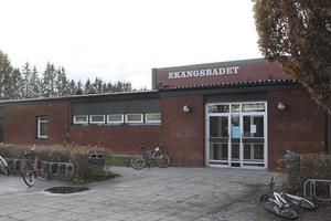 ppen verksamhet i Vsters | redteksystems.net