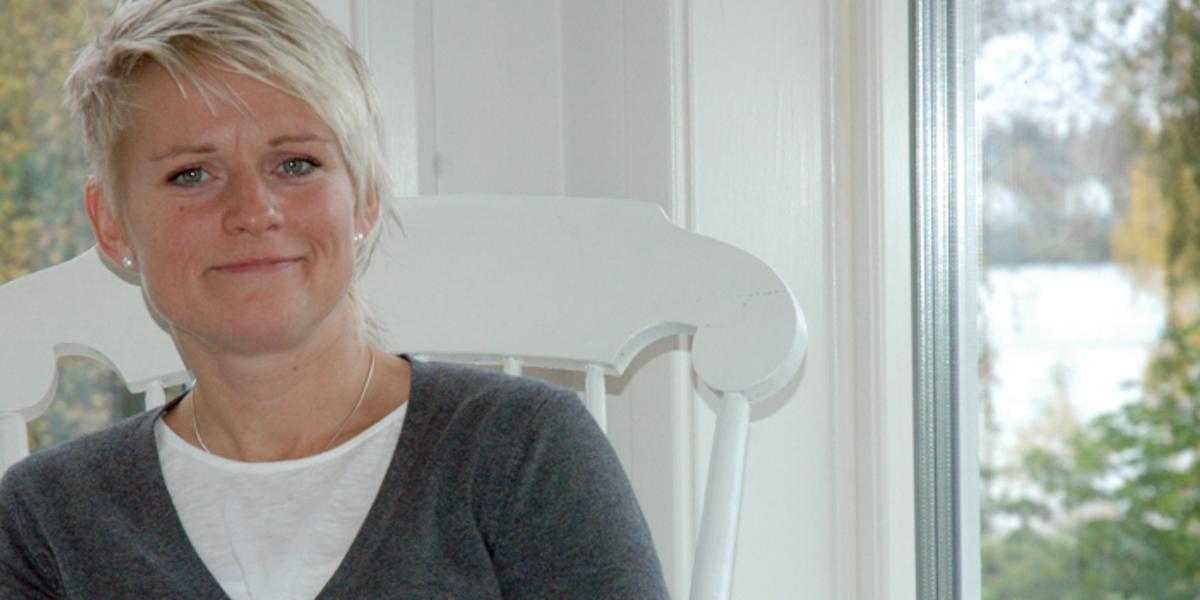 Madeleine Petersen, 33 r i Falun p Gruvvgen 2 - adress