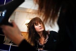 De dyraste modellerna är snabbast på att torka håret i Smartons test av hårföner.