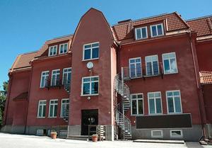 Rektorn på Heliås säger att skolan i Svartvik kommer att drivas som vanligt.