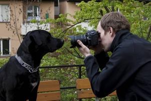 FAVORITMOTIV. Hitta en kamera som passar just dig och dina behov.