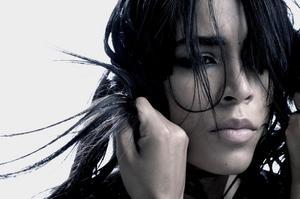 Västeråsare. Loreen, som var med i Idol 2004, är uttagen till Melodifestivalen 2011.