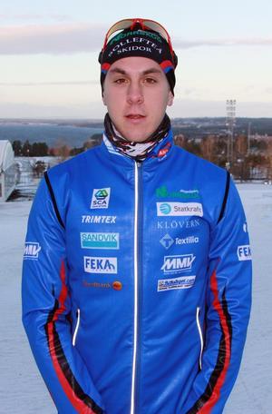 Anton Lindblad