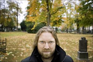 Rickard Söderberg, operasångare: