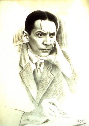 Kaj Munk skrev flera pjäser som uppmanade danskarna att göra motstånd mot tyskarna.