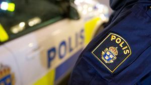 Det hela började med att polisen stoppade en risig bil – men slutade med ett frihetsberövande och en förhandling i Västmanlands tingsrätt.