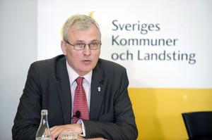 Anders Knape.
