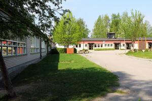Inom grundskolan räknar man i dag 162 tillsvidareanställda och 12 visstidsanställda i Ovanåkers kommun.