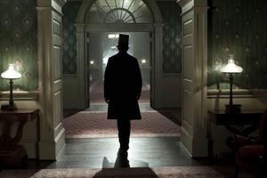 Om Lincoln vet vi att han befriade slavarna i den amerikanska södern. Men hur gick det egentligen till?