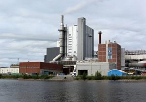 En stabilare produktion har lett till bättre vinst för Iggesund Paperboard.