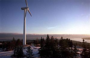 Kommunstyrelsens arbetsutskott i Kramfors vill att kommunen ska vara mycket restriktiv till att tillåta vindkraft i Höga kustens världsarv.
