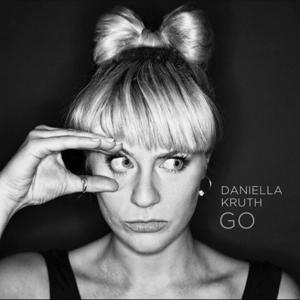 Daniella Kruth.