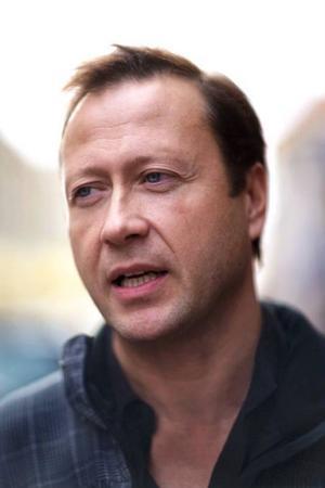 Göran Åkesson, Östersund– Jag äter potatis tre fyra gånger per vecka. Klyftpotatis i ugn av Bintje är godast men jag brukar koka också.