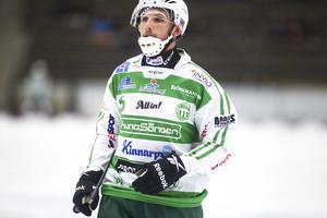 Simon Jansson.
