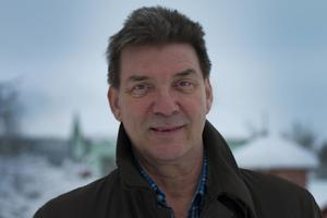 Henrik Zipsane.