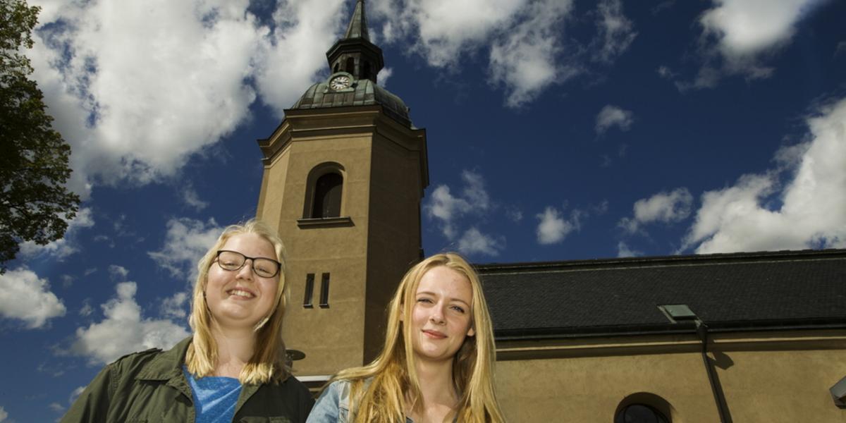 kyrk porten Hver-Edebo-Sing frsamling nr 4 december
