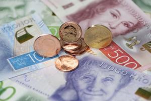 Det finns pengar att söka hos Region Västmanlands många fonder.