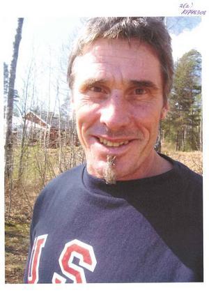 Polisen utesluter inte att ett brott ligger bakom Kjell-Ove Anderssons försvinnande.