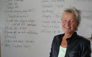 Gunilla Grundström,