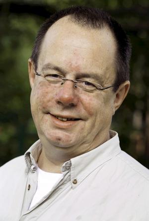 Dan Strandqvist skriver om mat och dryck varje vecka.